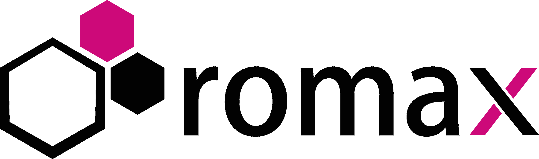 romax home concept Warszawa