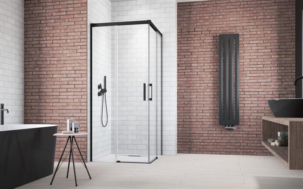 Kabina prysznicowa_Radaway